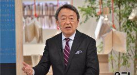 日本テレビ 櫻井翔×池上彰 教科書で学べない「ニッポンの想定外」