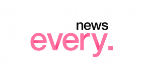 日本テレビ news every. 【国際ロマンス詐欺】