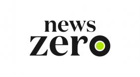 日本テレビ news zero「SNS詐欺」