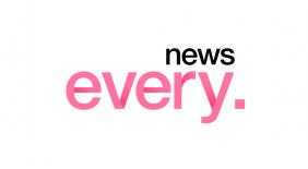 日本テレビ news every. 【まなびウイーク 脱プラ】